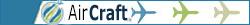 AIRCRAFTWORLD CHEAP USA SHIPPING! ALL BRANDS, HYPERION.